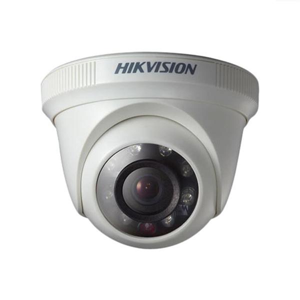 Camera HD-TVI HIKVISION DS-2CE56D1T-IR (2.0 Megapixel)