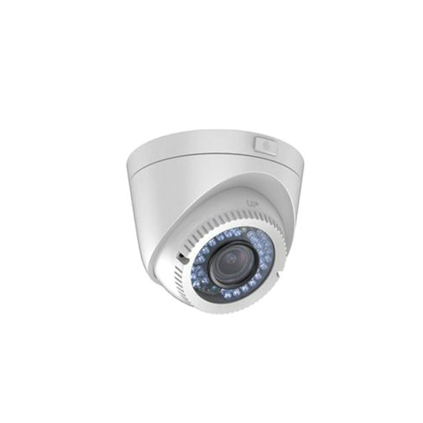 Camera HD-TVI HIKVISION DS-2CE56D1T-VFIR3 (2.0 Megapixel)