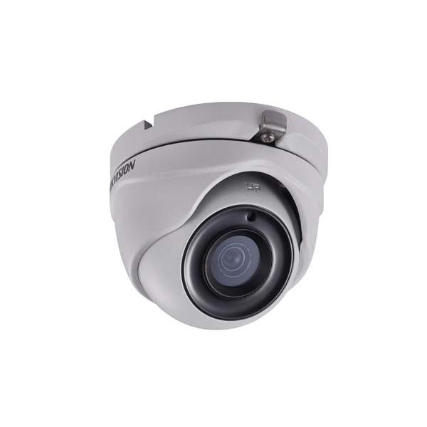 Camera HD-TVI HIKVISION DS-2CE56F7T-ITM (3.0 Megapixel)