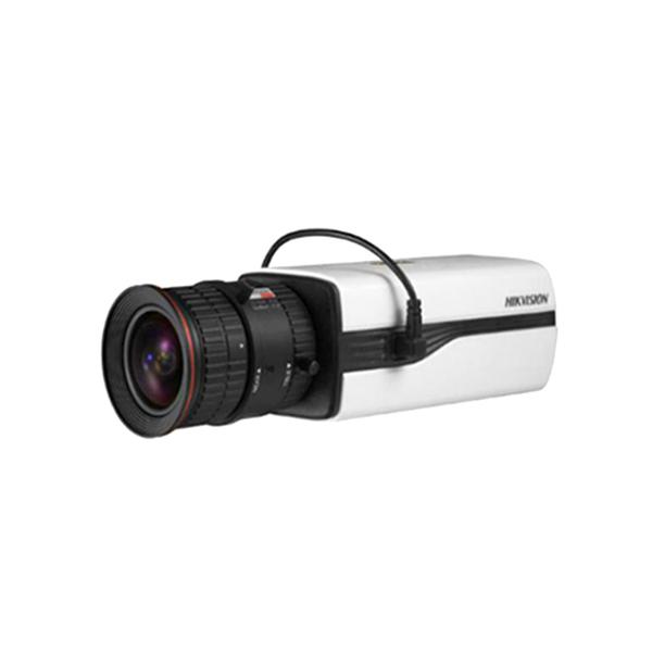 Camera Hikvision DS-2CC12D9T (2.0MP)