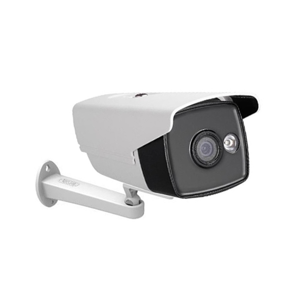 Camera Hikvision DS-2CE16D0T-WL3 (2.0MP)