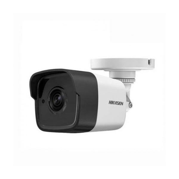 Camera Hikvision DS-2CE16D7T-IT (WDR, 2.0MP)