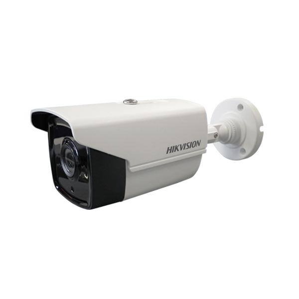 Camera Hikvision DS-2CE16D8T-IT3  (WDR, 2.0MP)
