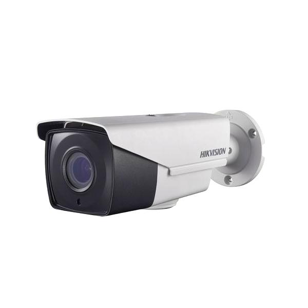 Camera Hikvision DS-2CE16D8T-IT3Z (WDR, 2.0MP)