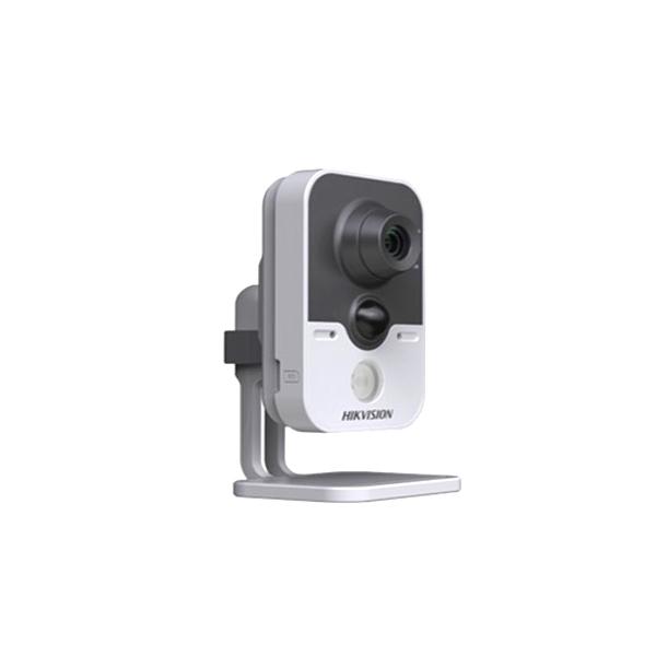 Camera Hikvision DS-2CE38D8T-PIR (WDR, 2.0MP)