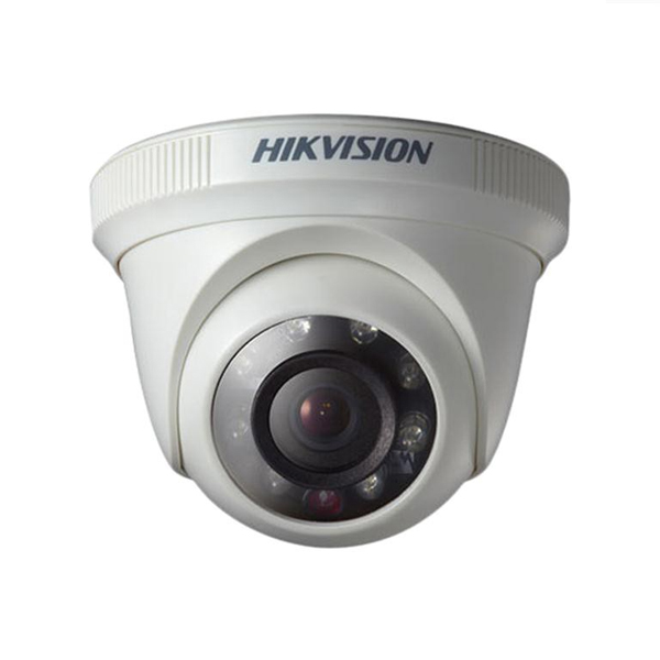 Camera Hikvision DS-2CE56C0T-IRP (1.0 Megafixel)
