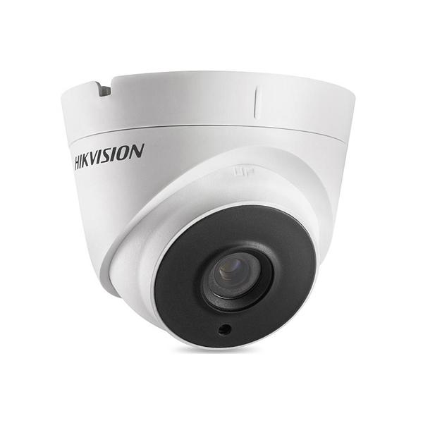 Camera Hikvision DS-2CE56D8T-IT3E (POC, WDR, 2.0MP)