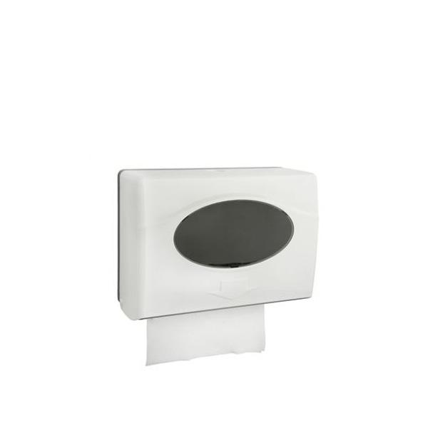 Hộp đựng giấy vệ sinh HG004