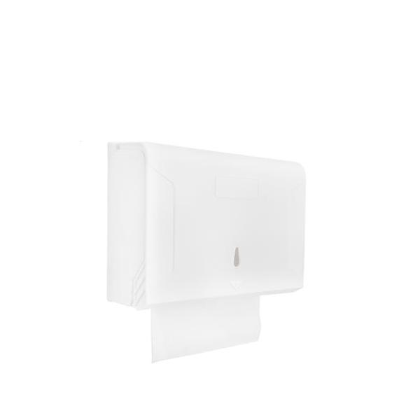 Hộp đựng giấy vệ sinh HG005
