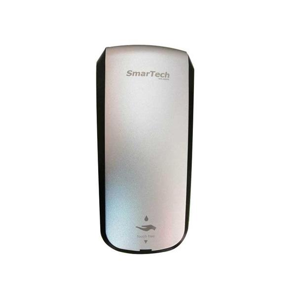 Hộp xà phòng cảm ứng Smartech ST-1108