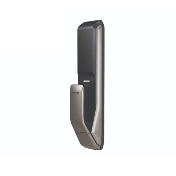 Khóa cửa điện tử Samsung SHP-DP728AK/EN