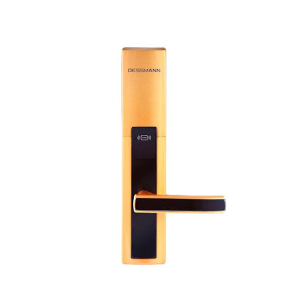 Khóa cửa điện tử thông minh Dessmann C510