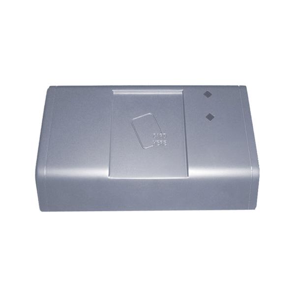 Đầu đọc và mã hóa thẻ từ sử dụng trong hệ thống khóa khách sạn YLOCK YL-Card Encoder