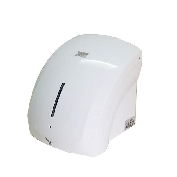 Máy sấy tay tự động YM201
