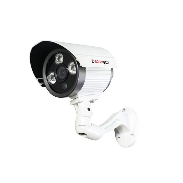 Camera hình trụ Samtech STC-503G (1.3 Megafixel)