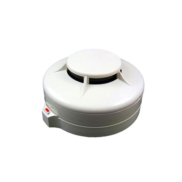 Đầu báo khói quang có dây YSD-30L