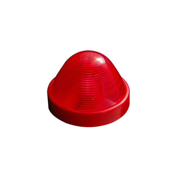 Đèn báo cháy YIL-01