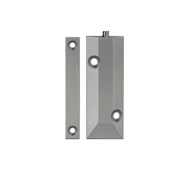 Cửa từ phụ kiện trung tâm lắp cửa sắt MS02