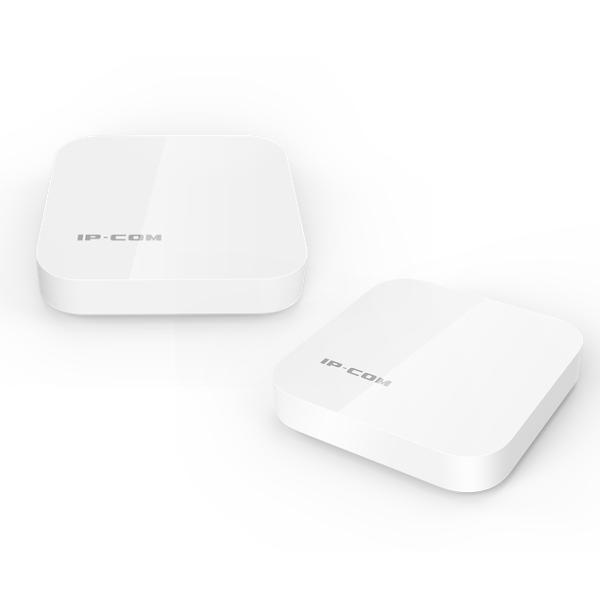 Thết bị phát Wifi MESH IP-COM EW9 (master)