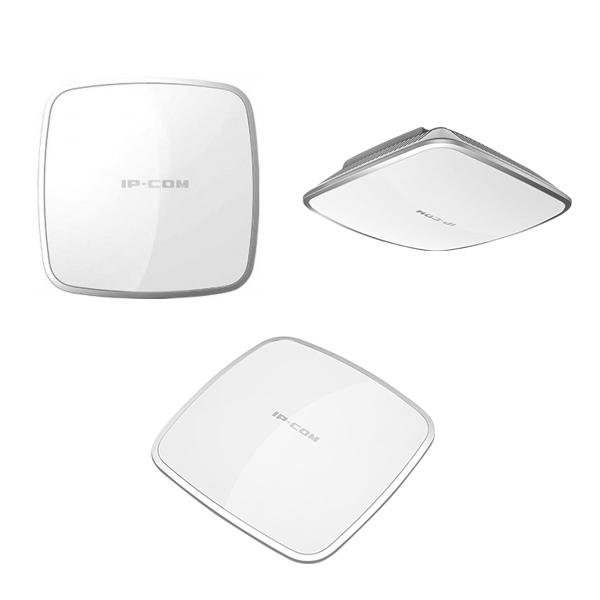 Thiết bị phát Wifi gắn trần IP-COM AP325 (2.4GHz)