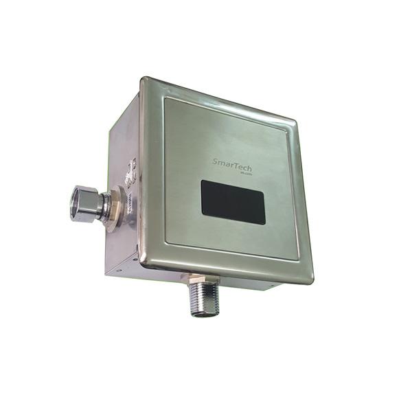 Van cảm ứng âm tường Smartech ST-U400