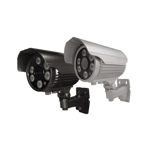 Camera hình trụ hồng ngoại Vantech VP-5102