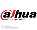 Hướng dẫn cập nhật Firmware Đầu ghi DAHUA