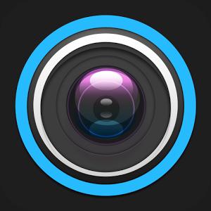 Hướng dẫn cái đặt phần mềm camera dahua xem qua điện thoại