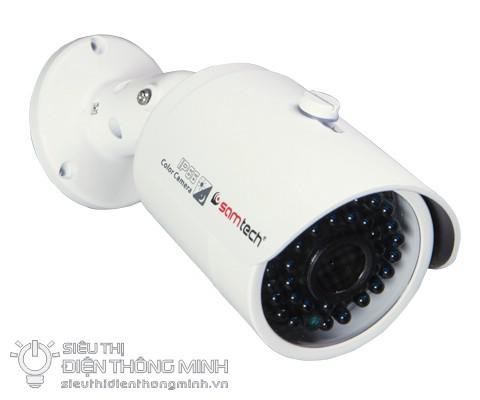 Camera hình trụ Samtech STC-5136 (1.0 Megafixel)