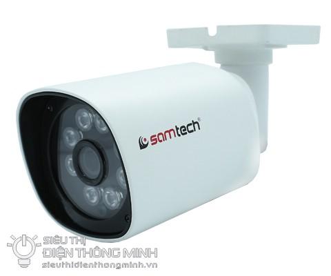 Camera hình trụ Samtech STC-518G (1.3 Megafixel)