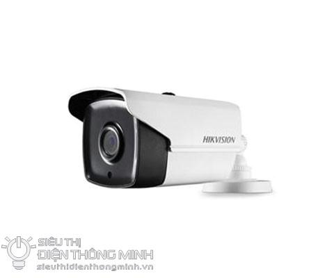 Camera HD-TVI HIKVISION DS-2CE16D0T-IT5 (2.0 Megapixel)