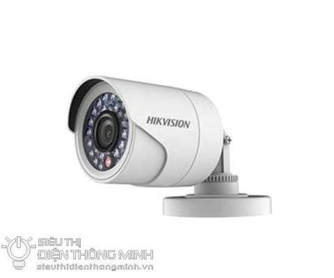 Camera HD-TVI HIKVISION DS-2CE16D1T-IR (2.0 Megapixel)