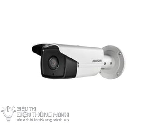 Camera HD-TVI HIKVISION DS-2CE16D1T-IT3 (2.0 Megapixel)