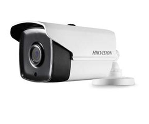 Camera HD-TVI HIKVISION DS-2CE16D7T-IT5 (2.0 Megapixel)