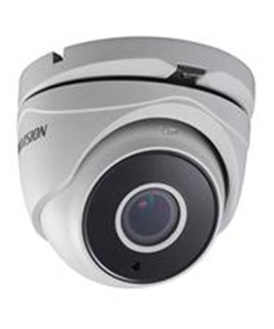 Camera HD-TVI HIKVISION DS-2CE56F7T-IT3Z (3.0 Megapixel)