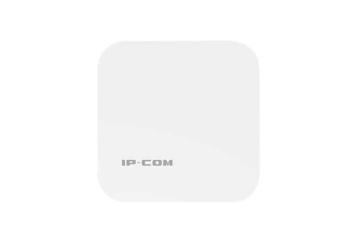 Thết bị phát Wifi MESH IP-COM EP9 (client)