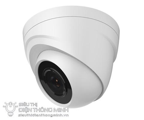 Camera Dahua HAC-HDW1200RP (2.0 Megafixel)