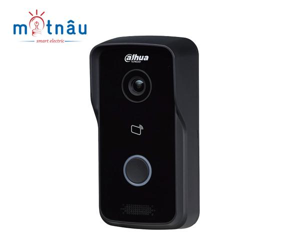 Camera chuông cửa IP Dahua VTO2111D-WP (Wifi)