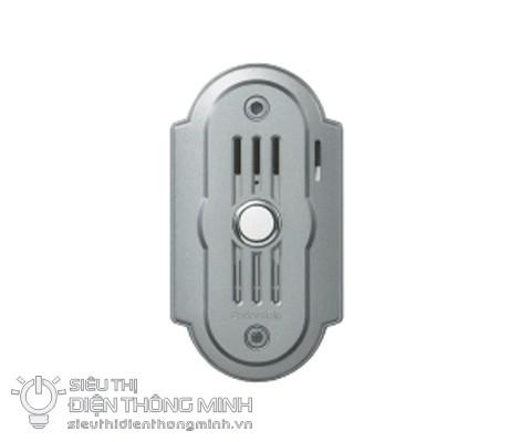 Camera cửa Panasonic VL-GC005VN-S (vỏ kim loại)