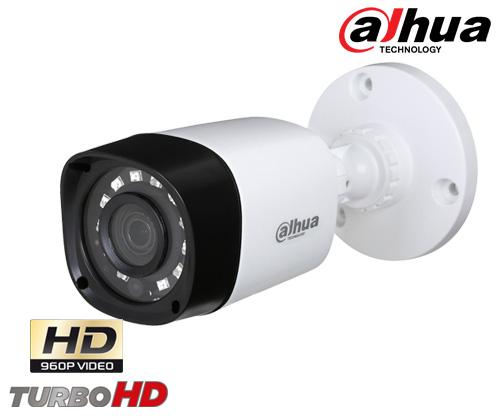 Camera Turbo HD Dahua HAC-HFW2120RP (1.4 Megafixel)