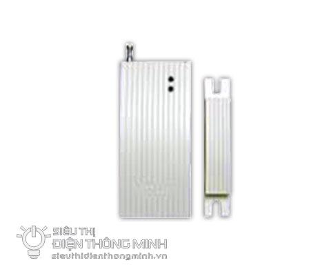 Công tắc cảm biến từ D102AM