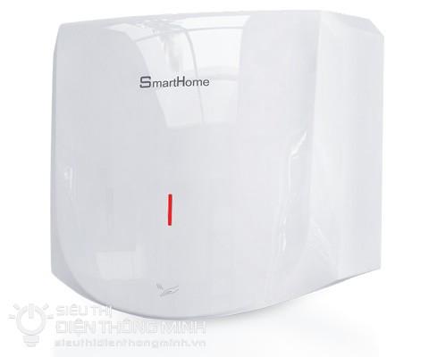 Máy sấy tay siêu tốc SmartHome SH-H2