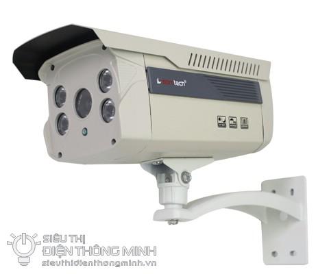Camera hình hộp Samtech STC-704G (1.3 Megafixel)