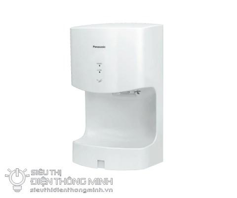 Máy sấy tay siêu tốc Panasonic FJ-T09A3 (có khay nước)