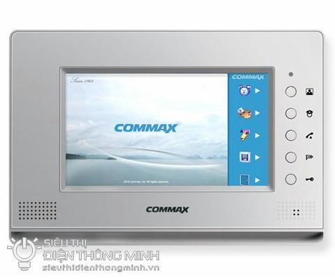 Màn hình chuông cửa COMMAX CDV-71AM