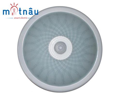 Đèn cảm ứng gắn trần Kawa KW-324-8W