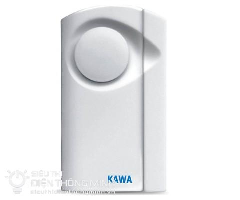 Báo động tách cửa độc lập Kawa 007D