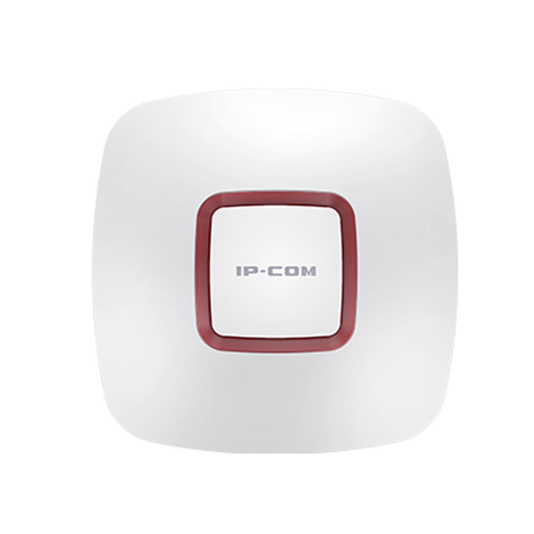 Thiết bị mạng Wifi định tuyến không dây IP-COM AP365