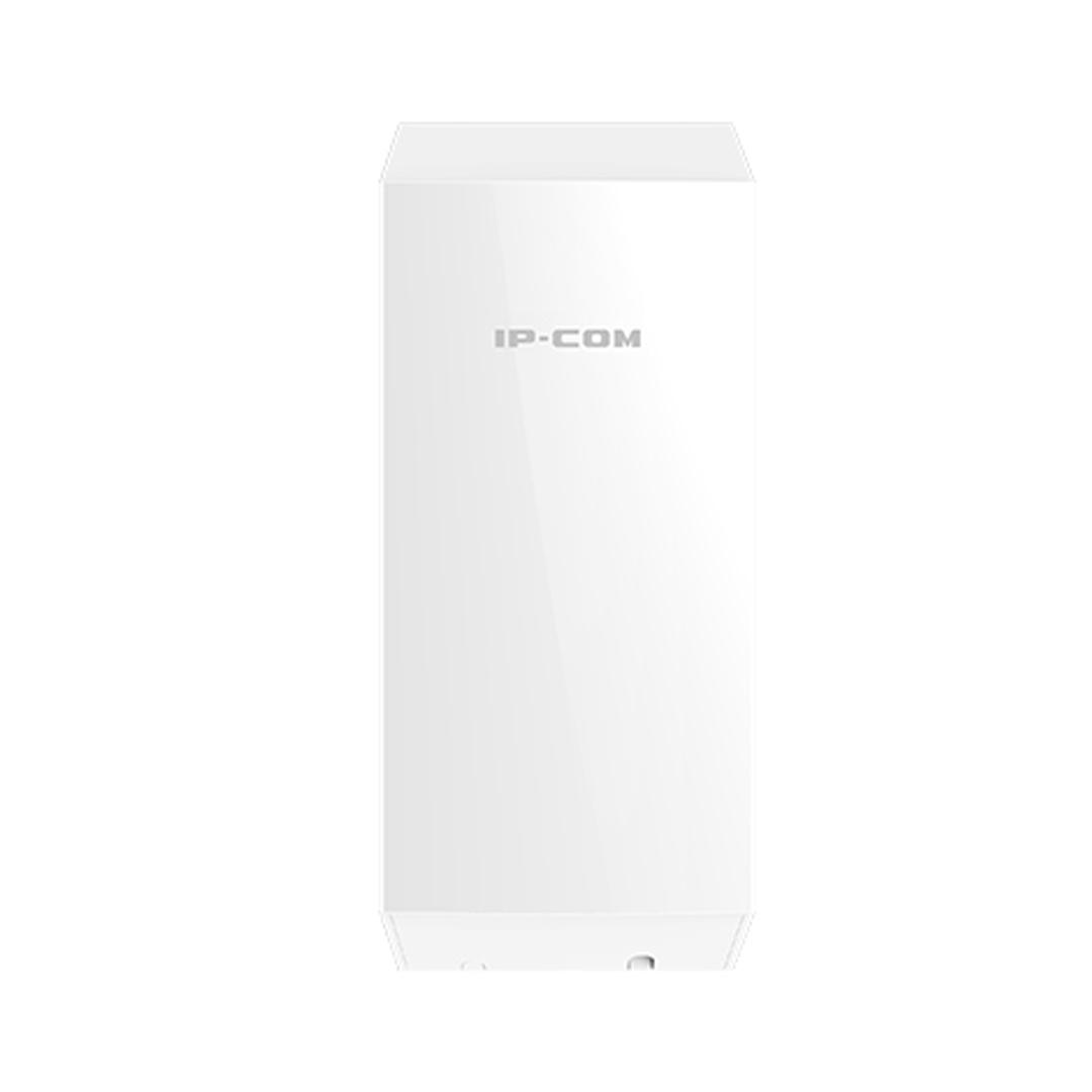 Thiết bị thu phát wifi ngoài trời IP-COM CPE6 (5GHz)