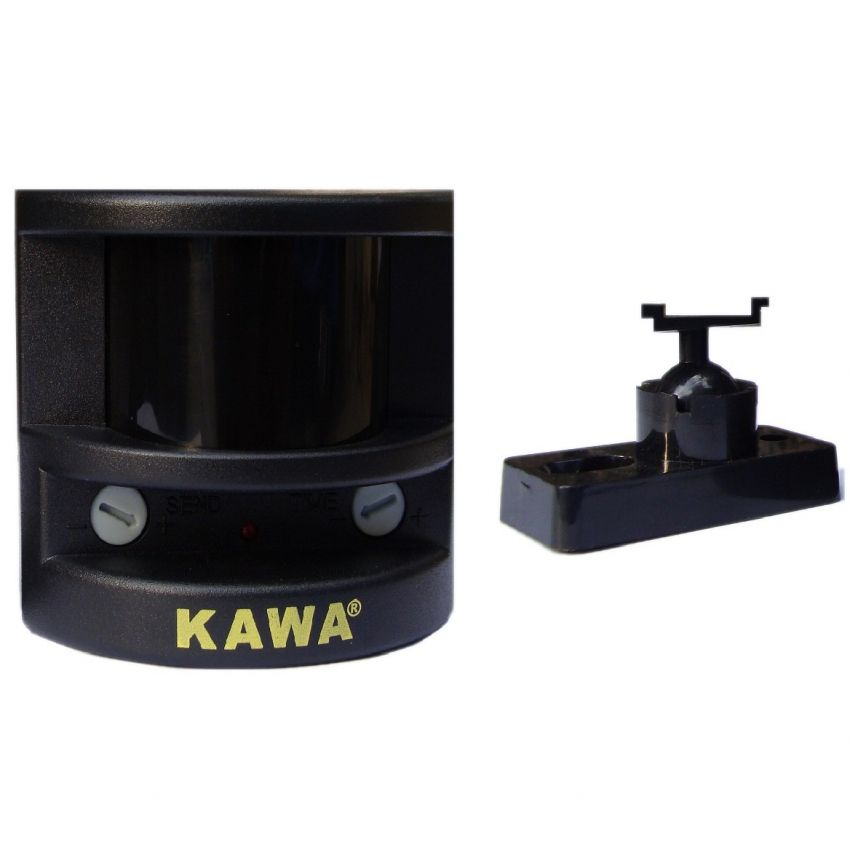 Báo động cảm ứng hồng ngoại Kawa I226